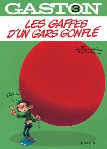 cover-comics-gaston-tome-3-les-gaffes-d-8217-un-gars-gonfl