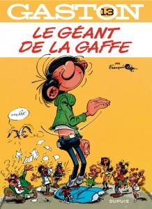 cover-comics-le-gant-de-la-gaffe-tome-13-le-gant-de-la-gaffe