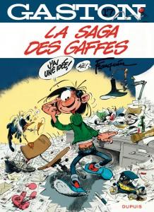 cover-comics-gaston-tome-17-la-saga-des-gaffes