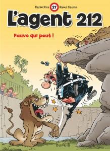 cover-comics-l-8217-agent-212-tome-27-fauve-qui-peut