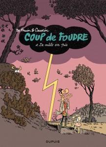 cover-comics-de-mle-en-pis-tome-2-de-mle-en-pis
