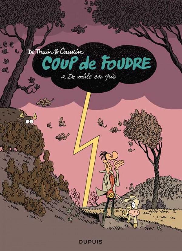 cover-comics-coup-de-foudre-tome-2-de-mle-en-pis