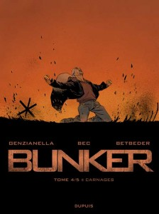 cover-comics-bunker-tome-4-carnages