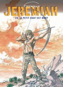 cover-comics-jeremiah-tome-29-le-petit-chat-est-mort
