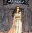 Hypathie