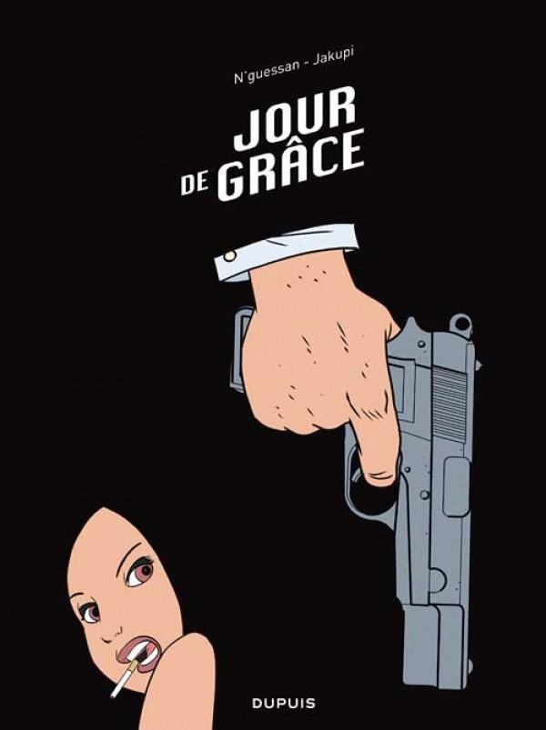 cover-comics-jour-de-grce-tome-1-jour-de-grce