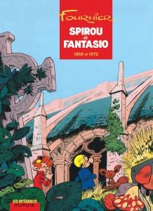 cover-comics-spirou-et-fantasio-8211-l-8217-intgrale-tome-9-1969-1972