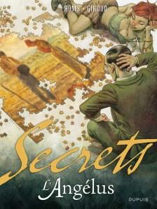 cover-comics-secrets-l-8217-anglus-8211-tome-1-2-tome-1-secrets-l-8217-anglus-8211-tome-1-2