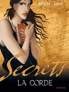 cover-comics-secrets-la-corde-8211-tome-1-2-tome-1-secrets-la-corde-8211-tome-1-2