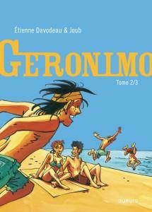 cover-comics-geronimo-8211-tome-2-3-tome-2-geronimo-8211-tome-2-3