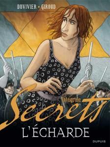 cover-comics-secrets-l-8217-charde-8211-l-8217-intgrale-tome-1-secrets-l-8217-charde-8211-l-8217-intgrale