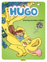 Hugo tome 5