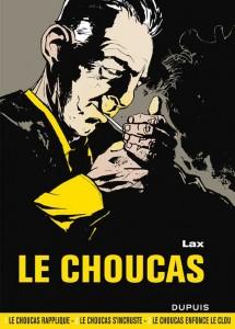 cover-comics-le-choucas-8211-l-8217-intgrale-8211-tome-1-tome-1-le-choucas-8211-l-8217-intgrale-8211-tome-1