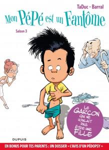 cover-comics-mon-pp-est-un-fantme-tome-3-saison-3