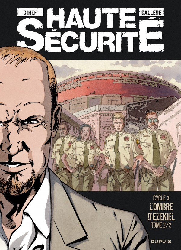 cover-comics-haute-scurit-tome-6-l-8217-ombre-d-8217-ezekiel-8211-tome-2-2