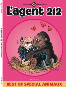 cover-comics-best-of-spcial-animaux-tome-1-best-of-spcial-animaux