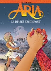 cover-comics-aria-tome-32-le-diable-recompos