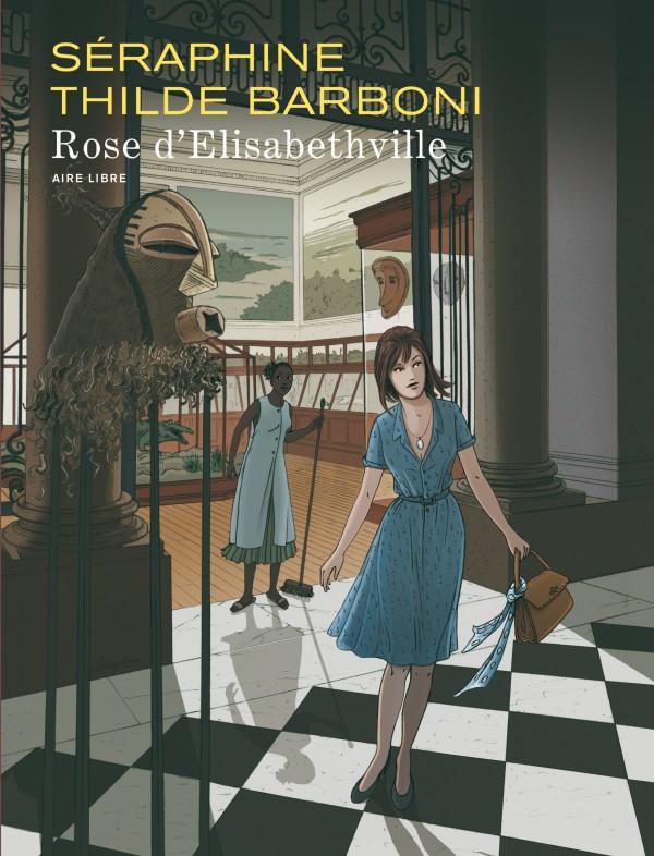 cover-comics-rose-d-8217-elisabethville-tome-1-rose-d-8217-elisabethville