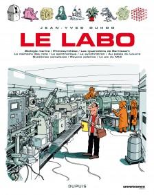 cover-comics-le-labo-tome-1-le-labo