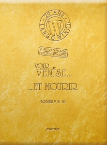 cover-comics-largo-winch-20-ans-8211-diptyque-8211-tome-5-8-tome-5-largo-winch-20-ans-8211-diptyque-8211-tome-5-8