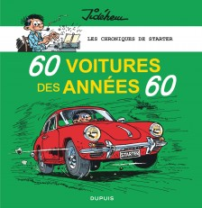 cover-comics-60-voitures-des-annes-60-tome-1-60-voitures-des-annes-60