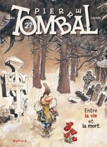 cover-comics-entre-la-vie-et-la-mort-tome-27-entre-la-vie-et-la-mort
