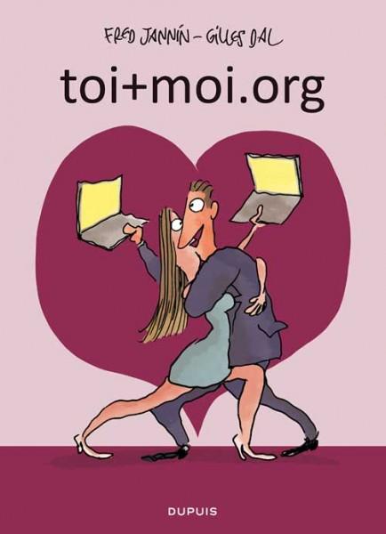 toi+moi.org - toi+moi.org