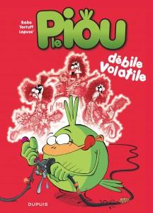 cover-comics-dbile-volatile-tome-2-dbile-volatile
