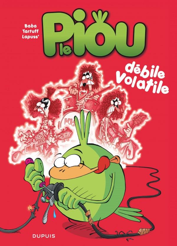 cover-comics-le-piou-tome-2-dbile-volatile