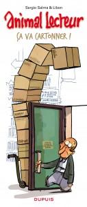 cover-comics-a-va-cartonner-tome-1-a-va-cartonner