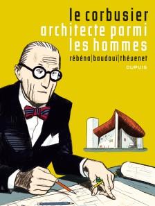 cover-comics-le-corbusier-tome-1-le-corbusier