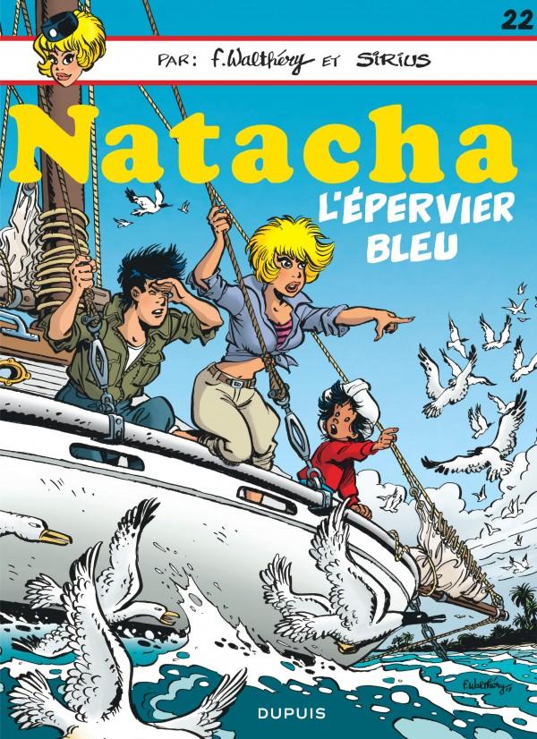 cover-comics-natacha-tome-22-l-8217-epervier-bleu
