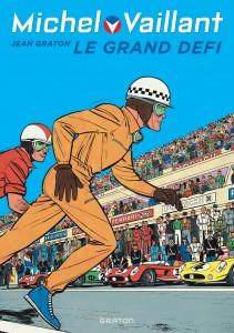 cover-comics-michel-vaillant-tome-1-le-grand-dfi
