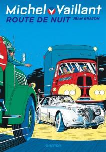 cover-comics-michel-vaillant-tome-4-route-de-nuit