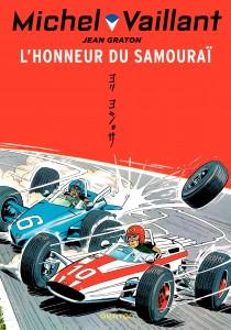 cover-comics-michel-vaillant-tome-10-l-8217-honneur-du-samoura