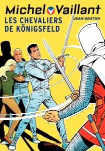 cover-comics-michel-vaillant-tome-12-les-chevaliers-de-konigsfeld