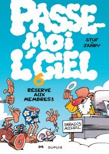 cover-comics-rserv-aux-membres-tome-6-rserv-aux-membres