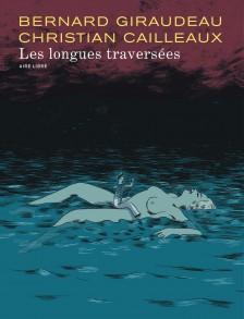 cover-comics-les-longues-traverses-tome-1-les-longues-traverses