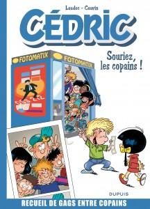 cover-comics-souriez-les-copains-tome-3-souriez-les-copains