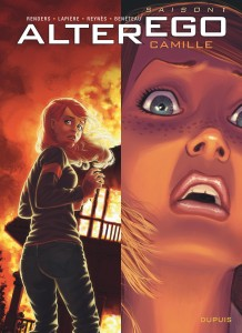 cover-comics-camille-tome-1-camille