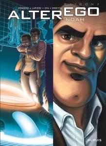 cover-comics-alter-ego-8211-saison-1-tome-3-noah