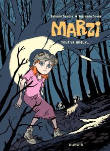 cover-comics-marzi-tome-6-tout-va-mieux-8230