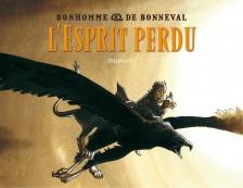 cover-comics-l-8217-esprit-perdu-tome-1-l-8217-esprit-perdu