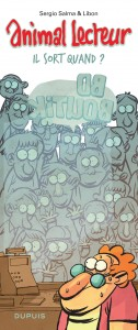 cover-comics-il-sort-quand-tome-2-il-sort-quand