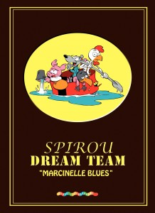 cover-comics-marcinelle-blues-tome-1-marcinelle-blues