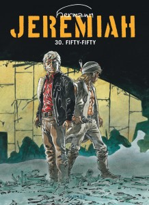 cover-comics-jeremiah-tome-30-fifty-fifty