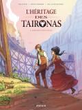 L'h�ritage des Ta�ronas