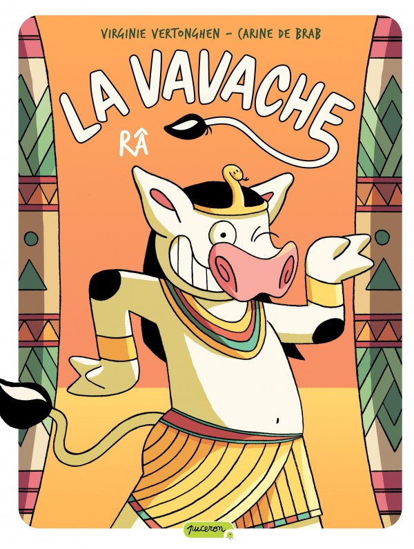 cover-comics-la-vavache-tome-5-r