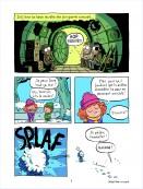 Feuilleter : Un pacte en hiver
