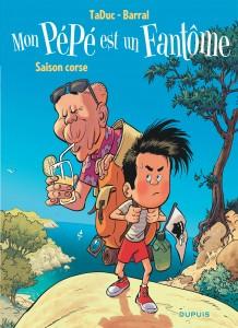 cover-comics-mon-pp-est-un-fantme-tome-4-saison-corse